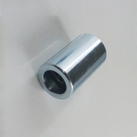 00018 carbon steel Ferrule for SAE 100 R7/R8 Hose casquillos ferrules CAPA S00TK