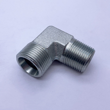 1CN9 1DN9 1CN9-RN 1DN9-RN 90°METRIC MALE 24°Light Type /NPT MALE 60° hydraulic supply