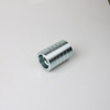 00621 Ferrule for SEA 100 R5 Hose hydraulics interlock 6 espirais capa